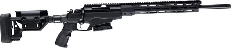 👉 Best  308/7 62 Rifles for the money: 2019 Review & Guide - Gun