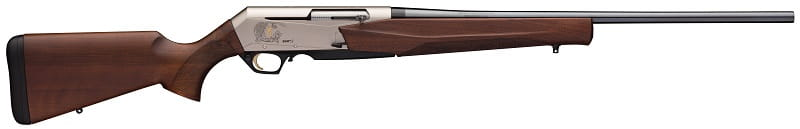 BROWNING - BAR MARK III