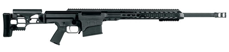 👉 Best  300 Win Mag Rifles: 2019 Ultimate Buyer's Guide