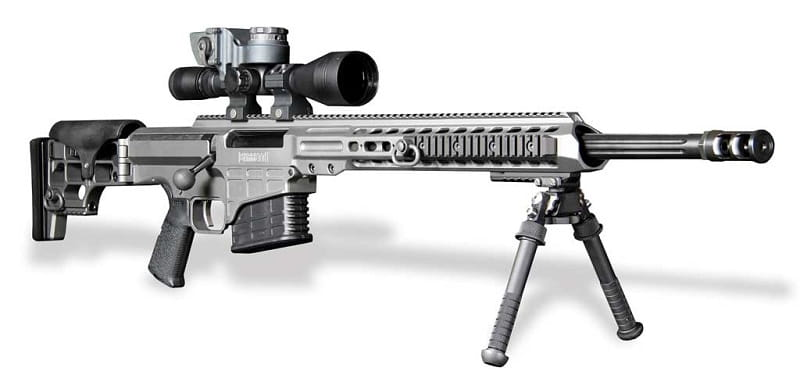 Barrett-MRAD-best-338-lapua-rifle