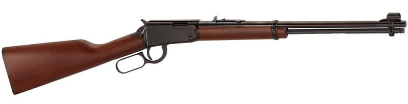 Henry Classic Lever Action .22LR
