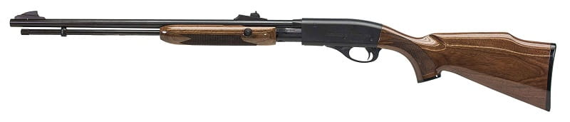 REMINGTON - 572 FIELDMASTER 21IN 22 LR