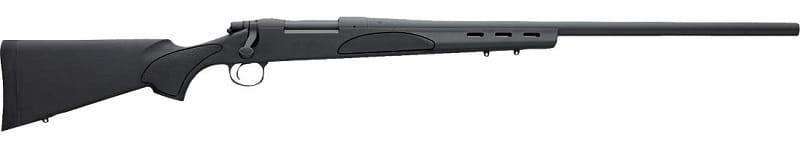 Remington 700 ADL Varmint Bolt-Action Rifle