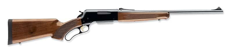 Browning BLR Lightweight Rifle