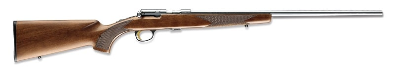 Browning - T-Bolt Sporter