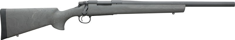 Remington - 700 SPS Tactical