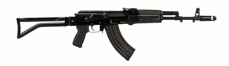Arsenal - SAM7SF 84