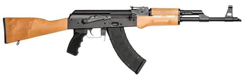 Century International Arms - Red Army RAS47 Rifle