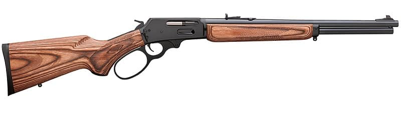Marlin 336BL Big Loop Carbine