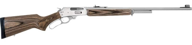 Marlin XLR Model Lever-Action Rifle