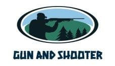 Gun and Shooter