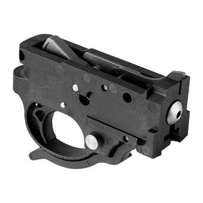 Power River Custom - Ruger 1022 Drop-in Trigger Assembly