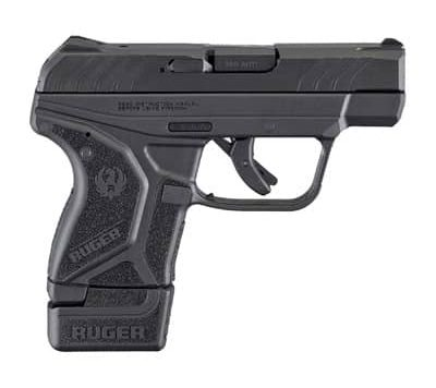 RUGER - LCP II