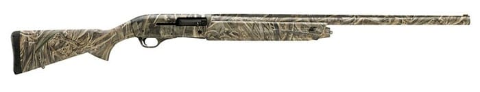 Winchester - SX3 Waterfowl Realtree Max-5