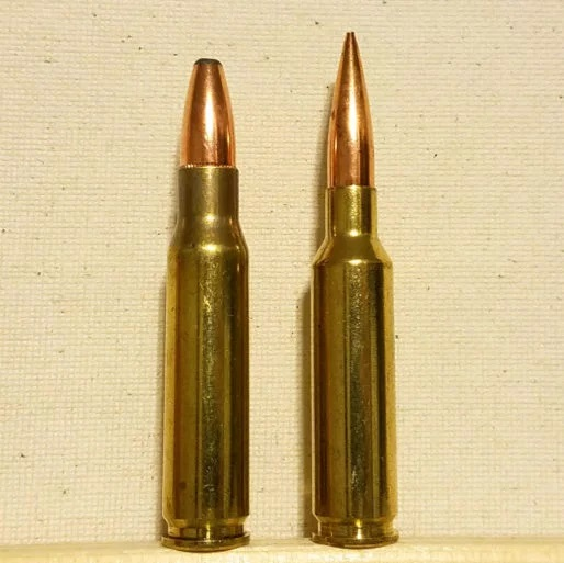 6.5-creedmoor-vs-308