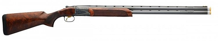 Browning - Citori 725 Spring Small Gauge