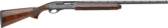 Remington 1100 Sporting Shotgun