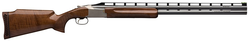 Browning Citori 725 Trap Over Under Shotgun