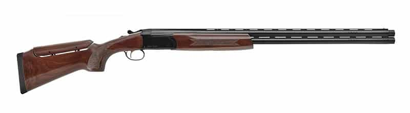 Stoeger Condor Competition Over and Under Shotgun