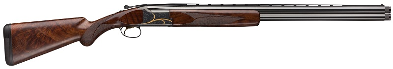 Browning Citori Gran Lightning Over Under Shotgun