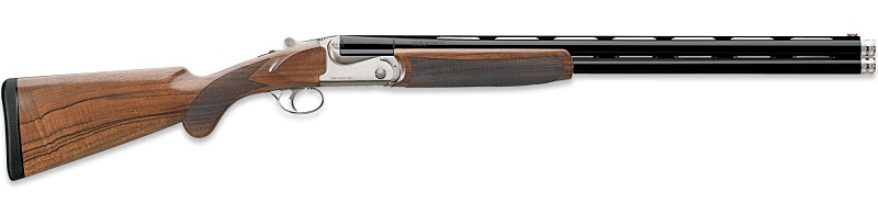 Franchi - Instinct SL Over and Under Shotgun