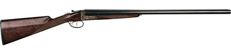 Savage Arms Fox A Grade Shotgun