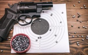 Best Target Pistol - Featured Image