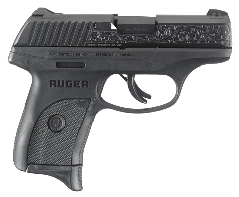 Ruger LC9s Review
