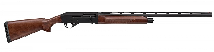 Stoeger M3000 Review - 1