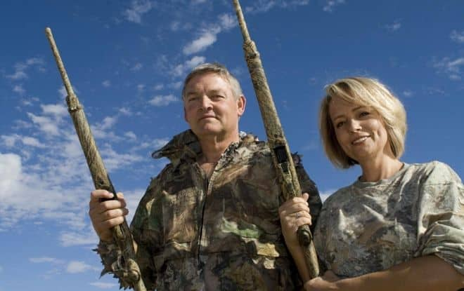 Stoeger M3000 Review - Featured Image