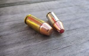9mm vs 40 - Featured Image